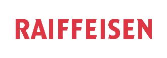 Raiffeisen Schweiz Genossenschaft